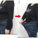 脂肪を燃やすオススメの運動
